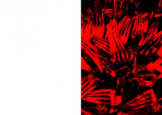 http://sergiocastaneira.com/files/gimgs/th-6_lostkey maqueta pablo ortiz pdf impresión2.jpg