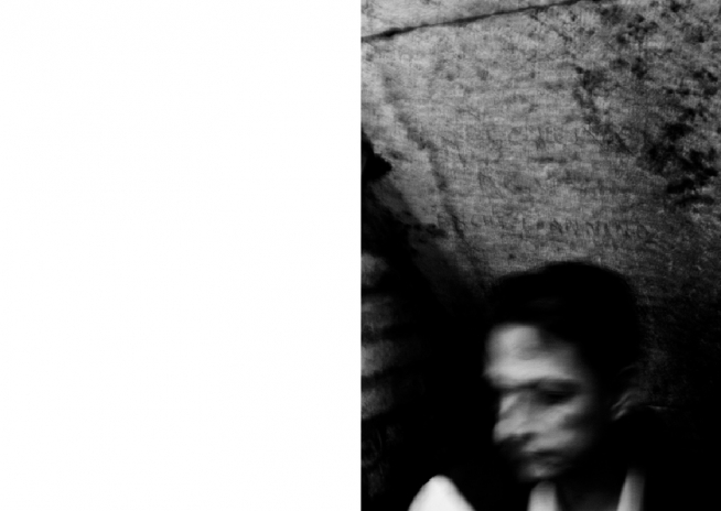 http://sergiocastaneira.com/files/gimgs/th-6_lostkey maqueta pablo ortiz pdf impresión9.jpg