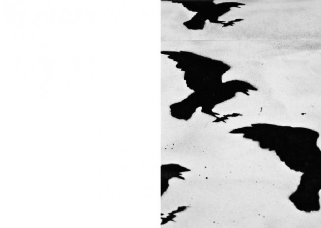 http://sergiocastaneira.com/files/gimgs/th-6_lostkey maqueta pablo ortiz pdf impresión17.jpg