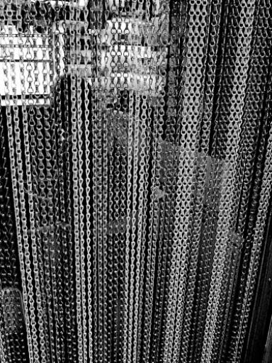 http://sergiocastaneira.com/files/gimgs/th-23_Project_ciudad sur19Project_ciudad sur19 copia.jpg